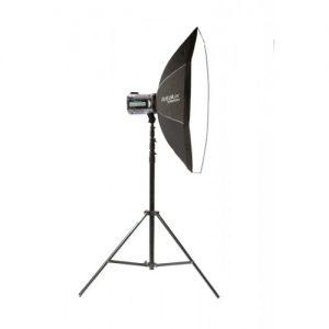 Elinchrom Boîte à lumière Rotalux 100 cm (octa) / Réf : 26183