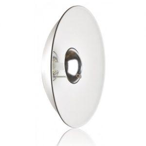 Elinchrom Bol beauté Softlite 44cm (blanc) / Réf :26168