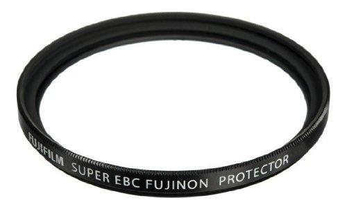 Fujifilm Filtre de protection PRF-58 MM