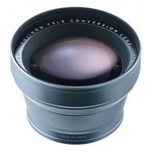 Fujifilm WCL- X100